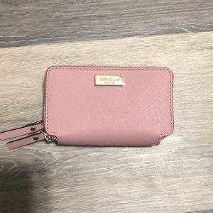 NWT Kate Spade wallet